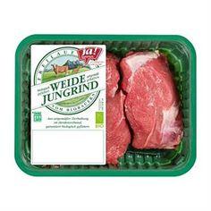 Die Fleischteile vom Rind | Frisch Gekocht Top 10 Desserts, Porterhouse Steak, Wiener Schnitzel, Low Carb, Beef, Vegan, Food, Filet Mignon, Bakken