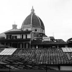 The great Brunelleschi