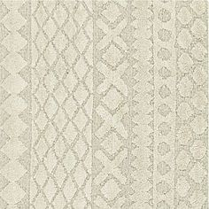 Reyes Neutral Rug | Crate And Barrel