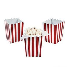 Mini Red Striped Popcorn Boxes - 24 ct Party Supplies,http://www.amazon.com/dp/B00F2I9W5Y/ref=cm_sw_r_pi_dp_uyPutb02S22CSW31