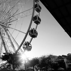 Waterfront, Cape Town (2016) Cape Town Photography, White Cape, Dorm Walls, Black And White Photography, South Africa, Fair Grounds, Room, Black White Photography, Bedroom