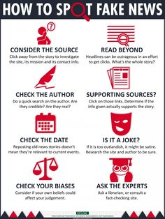 """Strategies for fighting fake news and """"alternative facts"""": new ways of teaching students media literacy. Visual Literacy, Digital Literacy, Media Literacy, Literacy Skills, Avoiding Plagiarism, Fake News Stories, Social Studies, Social Media, Media Studies"""