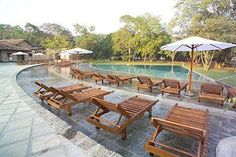 Chaaya Village, Habarana – Find the best deal at HotelsCombined.com. Compare all the top travel sites at once. Browse 72 other hotels near Chaaya Village, Habarana (Sri Lanka).