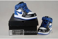 Kids Shoes With Arch Support Refferal: 1628264839 Nike Kids Shoes, Jordan Shoes For Kids, New Nike Shoes, New Jordans Shoes, Michael Jordan Shoes, Kids Jordans, Air Jordan Shoes, Kid Shoes, Blue Shoes