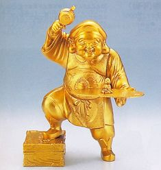 Sculpture Art, Sculptures, Money Stacks, Buy Birds, Shades Of Gold, Epic Games, Spirituality, Japanese, Statue