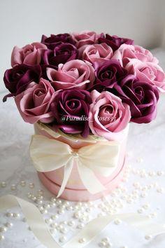 Rose, Instagram, Pink, Roses, Pink Roses