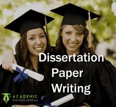 Dissertation Writing Services, Academic Writing Services, Essay Writing Help, Essay Writer, Persuasive Essays, Narrative Essay, College Application Essay, College Essay, Writers Bureau