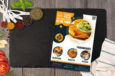 Food menu template food od menu canvas template keto food | Etsy Food Menu Template, Restaurant Menu Design, Keto Recipes, Templates, Stencils, Vorlage, Models