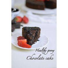 #healthydesserts #chocolategoeeycake #recipeonblog #norefinedsugar #norefinedflourbake #healthybake #foodphotography #guiltfreefood #dessertafterdinner #heathyoptions #instalike #picoftheday #instafollow #healthyeating #instagramfood #foodstylist #foodinsta