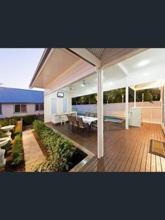 145 Mary Street, Grafton, NSW 2460 - Property Details