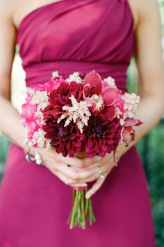 Wedding Bouquet;Wedding Bouquet;Wedding Bouquet;Wedding Bouquet;Wedding Bouquet;Wedding Bouquet;