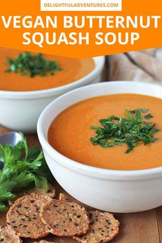 4237 Best Vegan Slow Cooker Recipes Images In 2019 Vegan