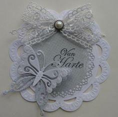 Anja Design