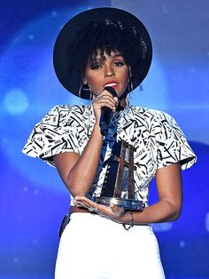 """Overheard at the Hollywood Film Awards: The Good, the Rad & the Gushiest Acceptance Speeches 