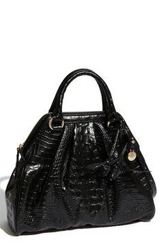 5cd42b5c6 Brahmin  Sara Rose  Handbag available at  Nordstrom Brahmin Bags