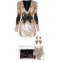 Best Fashion Tips For Women - Fashion Trends Classy Outfits, Sexy Outfits, Chic Outfits, Sexy Dresses, Dress Outfits, Fashion Outfits, Fashion Trends, Fashion Tips For Women, Passion For Fashion