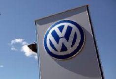 Se in Usa c'è il via libera per far pagare a Volkswagen 15 miliardi per lo scandalo Dieselgate, l'Ue prona alla Germania nulla fa per i suoi cittadini