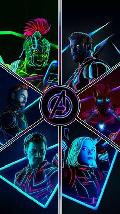 Read (Pack) from the story Memes Marvel by -MrsEvans (Jacque Rogers Maximoff Parker Pool) with reads. comics, marvel, x-men. Marvel Avengers, Memes Marvel, Marvel Dc Comics, Marvel Heroes, Avengers Poster, Avengers Team, Handy Wallpaper, Mundo Marvel, Die Rächer