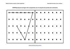 MOTRICIDAD FINA CON PUNTOS NIVEL-avanzado_Page_06