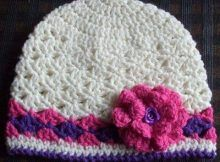 Arts and Crafts - Tips on Crochet and Knitting