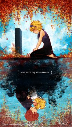 I swear if Thorne dies in winter I'm going to smack down Marissa Meyer in the most unforgiving way Hey person that wrote that my name is syda and he doesn't if you haven't gotten the chance to read it yet Lunar Chronicles Cinder, Marissa Meyer Books, Female Villains, Fanart, Best Series, Book Fandoms, Great Stories, Manga, Book Worms