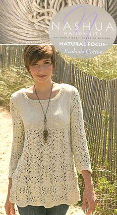 beautiful knit