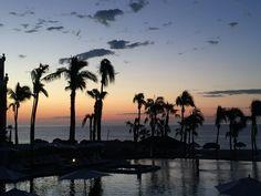 Dreams Los Cabos Review  #Cabo #Dreams #DreamsLosCabos #Hotel #Luxury #Mexico #Resort #Travel