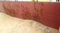 Pozzallo, bloccate 5mila tonnellate di grano kazako. Muffa e ruggine,«attentato alla salute dei siciliani» - MeridioNews