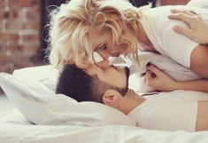 Let's just quickly clear the air – intimacy isn't ALL about sex. A LOT about sex, yes, but not all. Intimacy can also be found between the two of you. Casual Relationship, Strong Relationship, Relationship Advice, Relationships, Dating Advice, Love Poem For Her, Love Poems, Horoscope Du Lion, Calin Couple