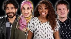 buzzfeed muslim - YouTube
