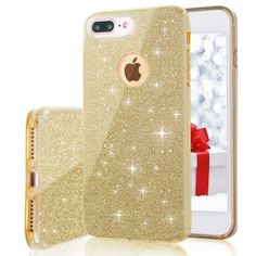 High+quality+durable+case,+made+of+soft+TPU+material+and+fashionable+shiny+bling+glitter+design.+  Slim,+Light+and+Anti+Slip,+without+adding+any+bulky+look+to+the+phone.+  Protects+against+accidental+drops+and+shocks+  Resists+dirt+and+scratches+from+everyday+use+while+staying+slim+and+stylish.+ ...