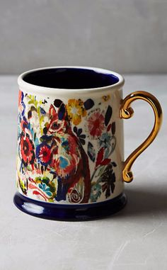 Mooreland Mug #anthrofave
