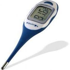 Equinox Digital Thermometer EQ-DT54 shop from www.healthbazzar.com