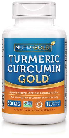 http://www.nutrigold.com/Turmeric-Curcumin Health Benefits of Turmeric Curcumin Supports joint health* Supports healthy cognitive function* Supports liver detoxification and overall liver health* Supports healthy vision* Supports healthy immune function*