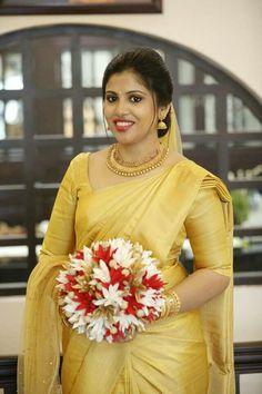 141 Best Kerala Christian Brides Images Christian Bride Christian