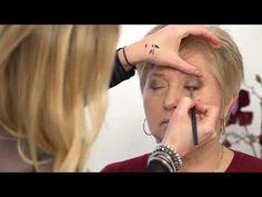 AVON Sikerműhely #5   Az érett bőr sminkelésének titkai - YouTube Avon, Ear, Youtube, Youtubers, Youtube Movies