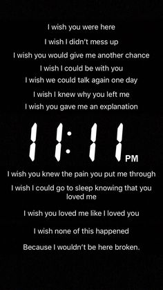 Quotes love heartbreak it hurts 28 New Ideas Wish Quotes, Hurt Quotes, Bad Mood Quotes, Fake Love Quotes, Feeling Quotes, Stupid Quotes, Beau Message, Snap Quotes, Baby Quotes