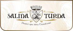 Salina Turda Spa, Engagement Rings, Crystals, Diamond, Travel, Enagement Rings, Wedding Rings, Viajes, Crystal