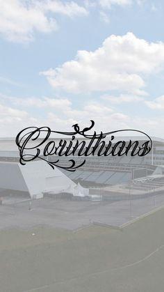Corinthian Fc, Time Do Brasil, Sport Club Corinthians, Sports Wallpapers, Bff Pictures, Tumblr Wallpaper, Samara, Life