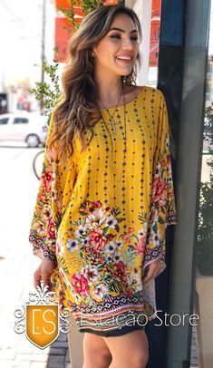 Swans Style is the top online fashion store for women. Shop sexy club dresses, jeans, shoes, bodysuits, skirts and more. Simple Dresses, Pretty Dresses, Casual Dresses, Short Dresses, Summer Dresses, Women's Summer Fashion, Boho Fashion, Fashion Dresses, African Print Dress Designs