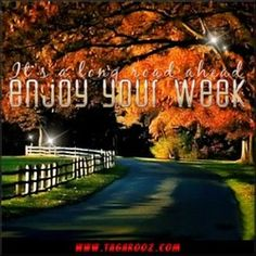 New Week Quotes, Good Week, Golf Courses, Tags, Blog, Blogging, Mailing Labels