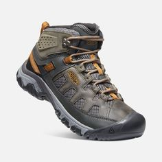Boots – Enjoy the Great Outdoors! Men Hiking, Hiking Boots, Hiking Gear, Snow Boots, Winter Boots, Jogging Shoes, Trail Shoes, Steel Toe, Boots Online