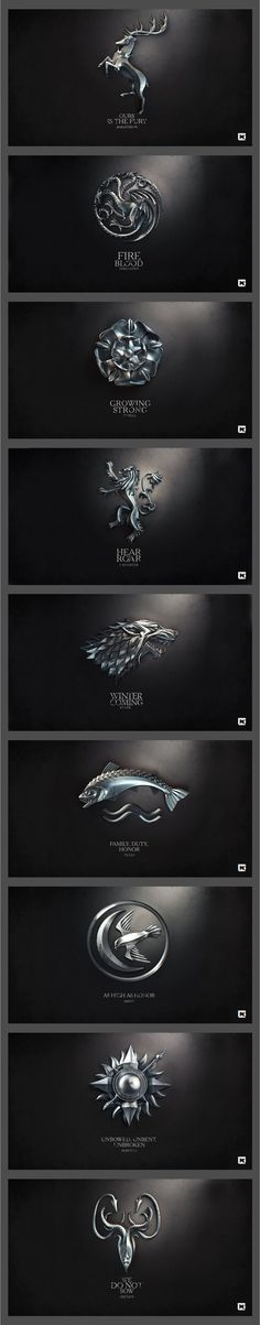 You are watching the movie Game of Thrones on Putlocker HD. Set on the fictional continents of Westeros and Essos, Game of Thrones has several plot lines and a large ensemble cast but centers on three primary story arcs. Arte Game Of Thrones, Game Of Thrones Poster, Game Of Thrones Shirts, Game Of Thrones Quotes, Game Thrones, Cersei Lannister, Jaime Lannister, Geeks, Medici Masters Of Florence