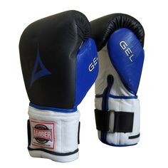 Buy huge selection of bag gloves at offer price