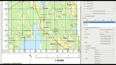 QGIS grids and references autoupdate