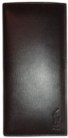 Men's Polo Ralph Lauren Pocket Secretary Wallet Black Ralph Lauren,http://www.amazon.com/dp/B00BEZR4Q8/ref=cm_sw_r_pi_dp_dBazrbAFFB2D488C