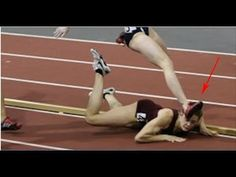Superación deportiva ¿Has visto este vídeo?
