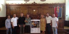 Podismo, presentata la terza edizione della Marcia delle 8 Porte - Assisi oggi - Notizie da Assisi