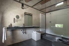 Corte Mainolda - Picture gallery