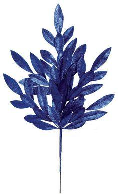 Blue Glitter Bay Leaf - My Style(little bit of everything) Art Prints, Leaf Art, Glitter Pictures, Watercolor, Illustration, Art, Blue Wallpaper Iphone, Art Wallpaper, Beautiful Art